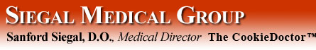 Siegal Medical Group